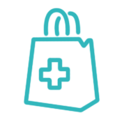 icon-behavioral-health-services.png