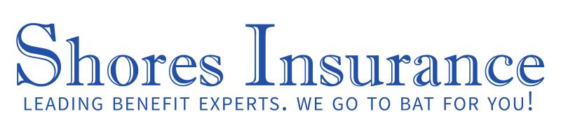 Shores Insurance Logo-Bat.jpg