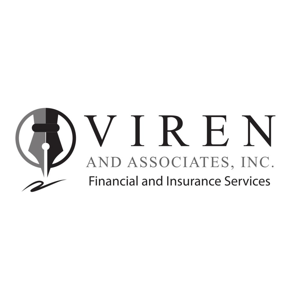Logo - Viren Vertical 2016-1.png