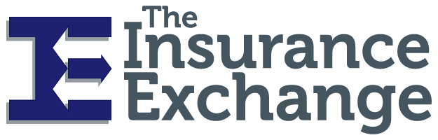vendor_insurance_exchange.jpg