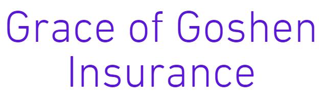 Grace of Goshen.PNG