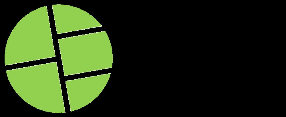 Classic HFI BC Green Shield.png