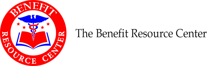 The Benefit Resource Center Logo.png