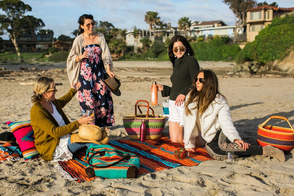 KeanaParker_ClosetShopper_Beach-49.jpg