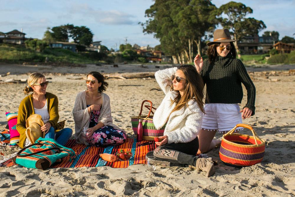 KeanaParker_ClosetShopper_Beach-55.jpg