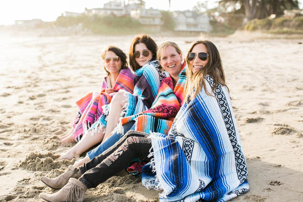 KeanaParker_ClosetShopper_Beach-106.jpg