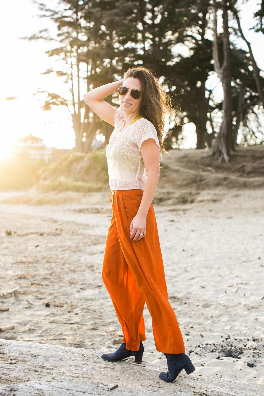 KeanaParker_ClosetShopper_Beach-147.jpg