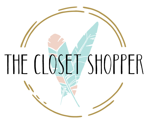 The Closet Shopper