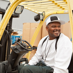 tri-county-oic-workforce-education-forklift-certification.jpg
