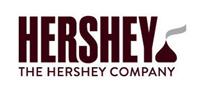 the-hershey-company.jpg