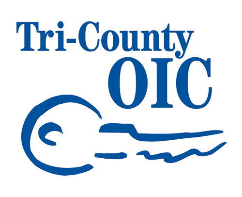 tri-county-oic-success-stories.jpg