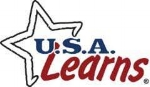 USA LEARNS:    usalearns.org