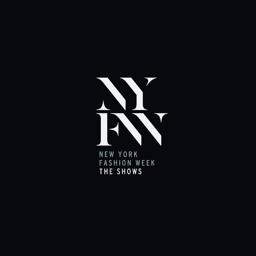 NYFWM.jpg