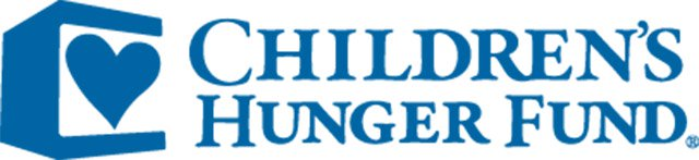 childrens-hunger-fund.jpg