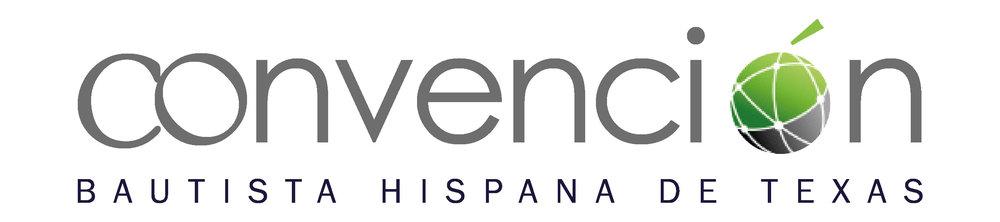 hispanic baptist convention of texas.jpeg