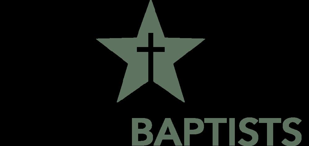 texas-baptists.png