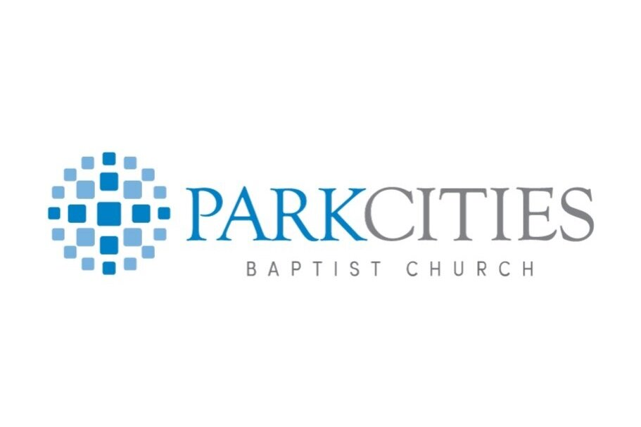 park cities baptist church.png