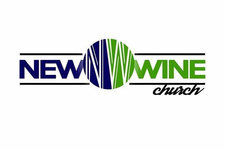 new wine church.jpg