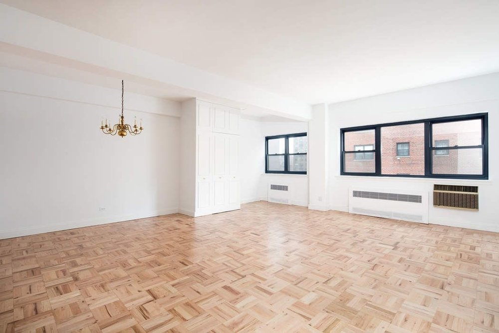 DreamRose Design 181 East 73rd Street 2.JPG
