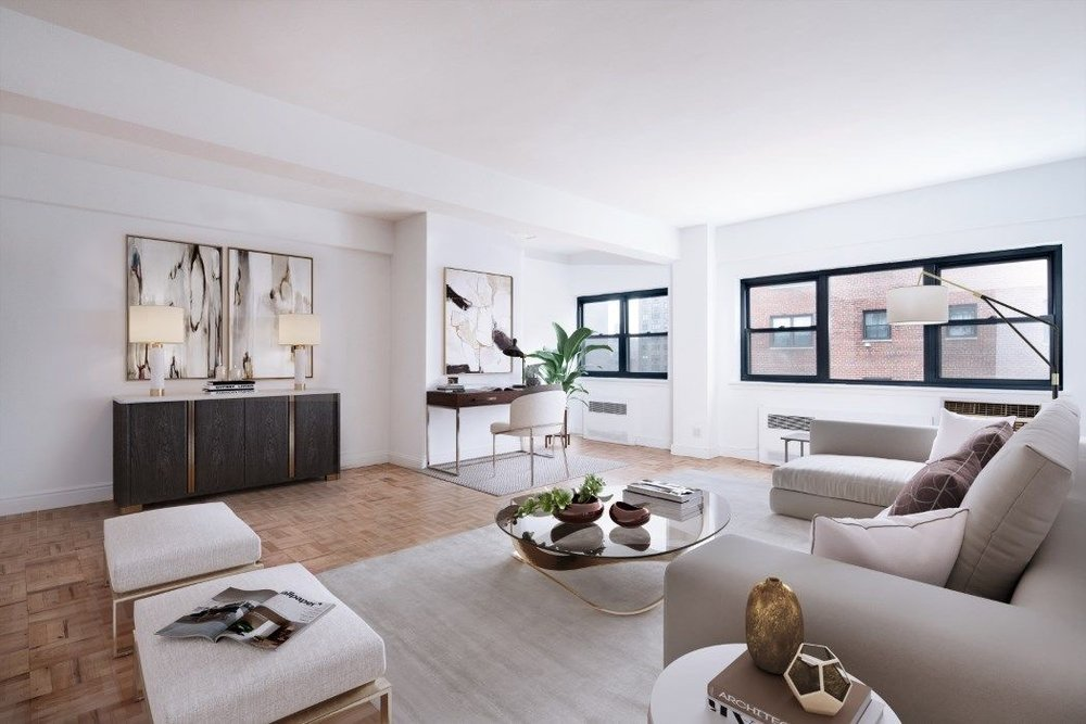 DreamRose Design 181 East 73rd Street 1.JPG