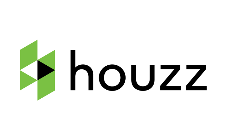 Houzz logo.png