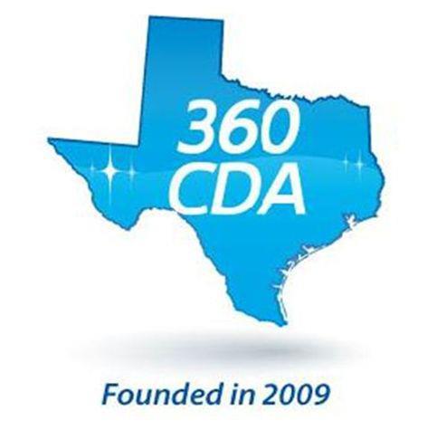 360 CDA.jpg