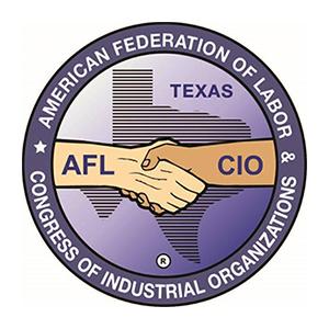 TX AFL CIO logo - 2.jpg