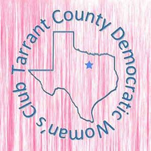 TC Dem Womens Club - logo.jpg