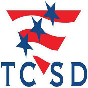 TCSD logo.jpg