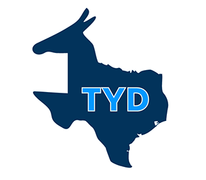 TYD logo.png