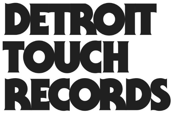 Detroit Touch Records