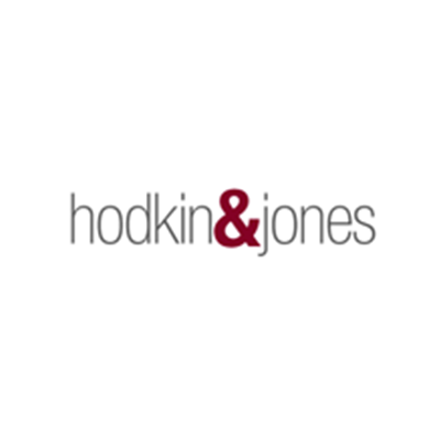 Hodkin & Jones Logo.png