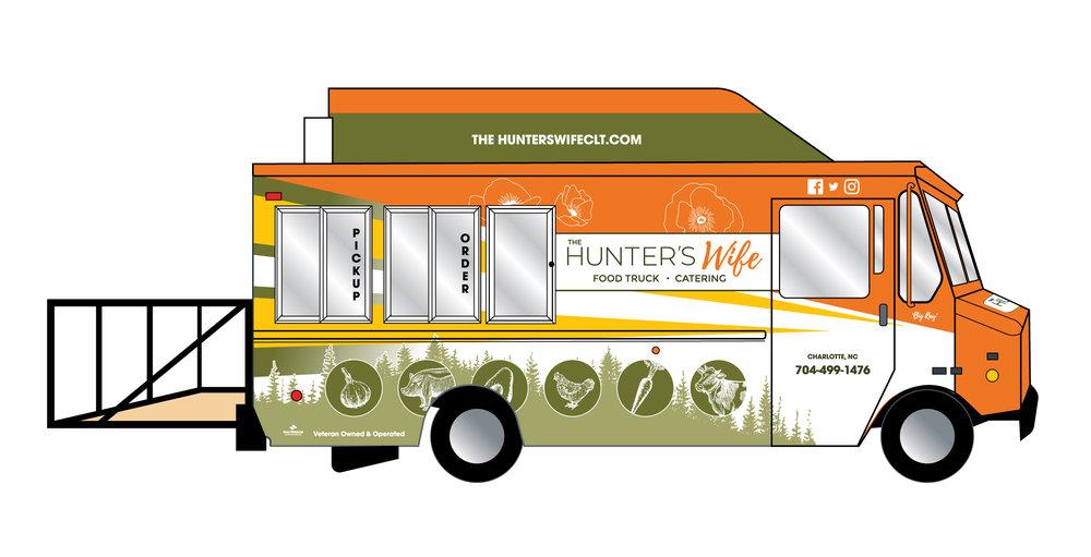 hunters wife truck-01.jpg