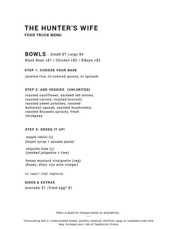 hunters-wife-menu_orig.jpg