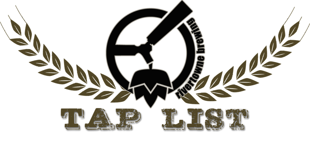 Taplist with grain.png