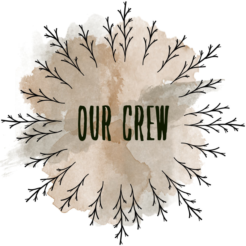Circle Buttons Our Crew.png