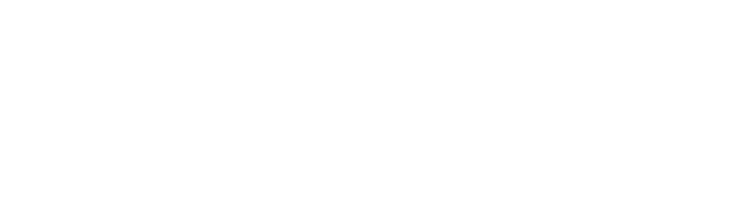 Rivertowne Brewing