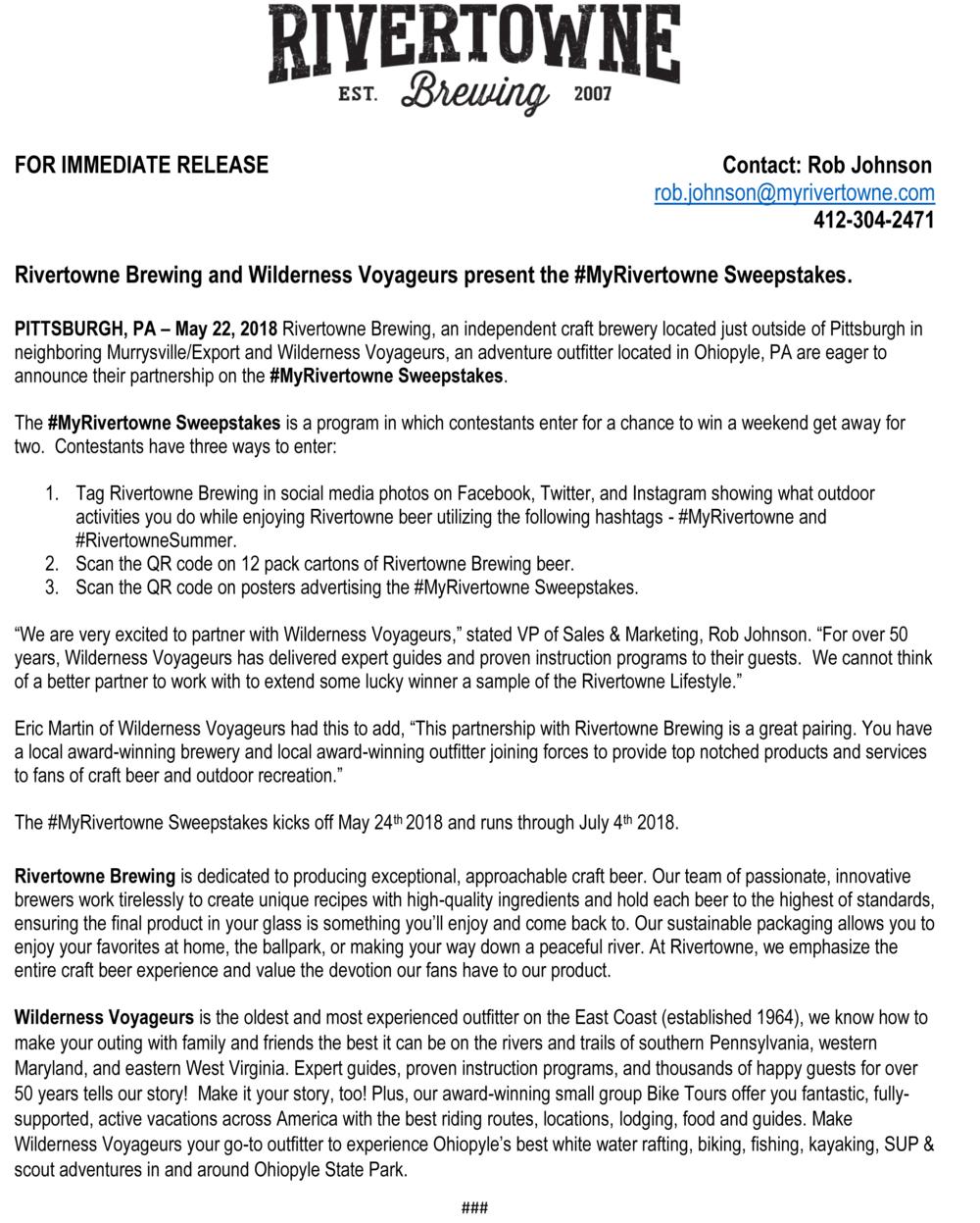 #MyRivertowne Press Release_5.22.png