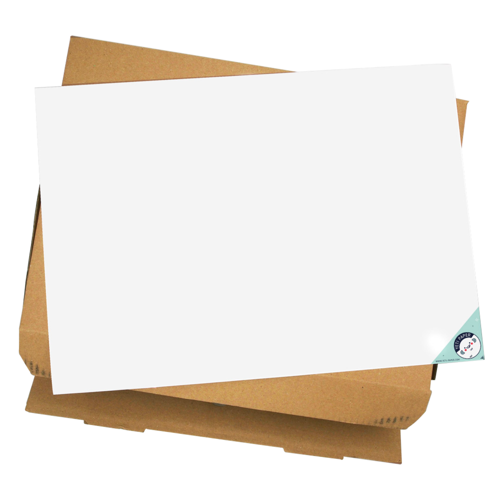 Yeti Paper, the flexible whiteboard. - WRITE AND ERASEENDLESSLYSTICK AND REMOVE ENDLESSLY-no bubbles- no sticky feeling- no residues