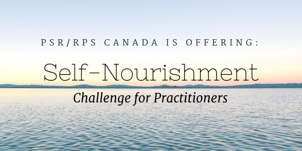 Self-Nourishment Challenge.png