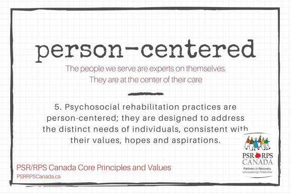 Person centered #5.png