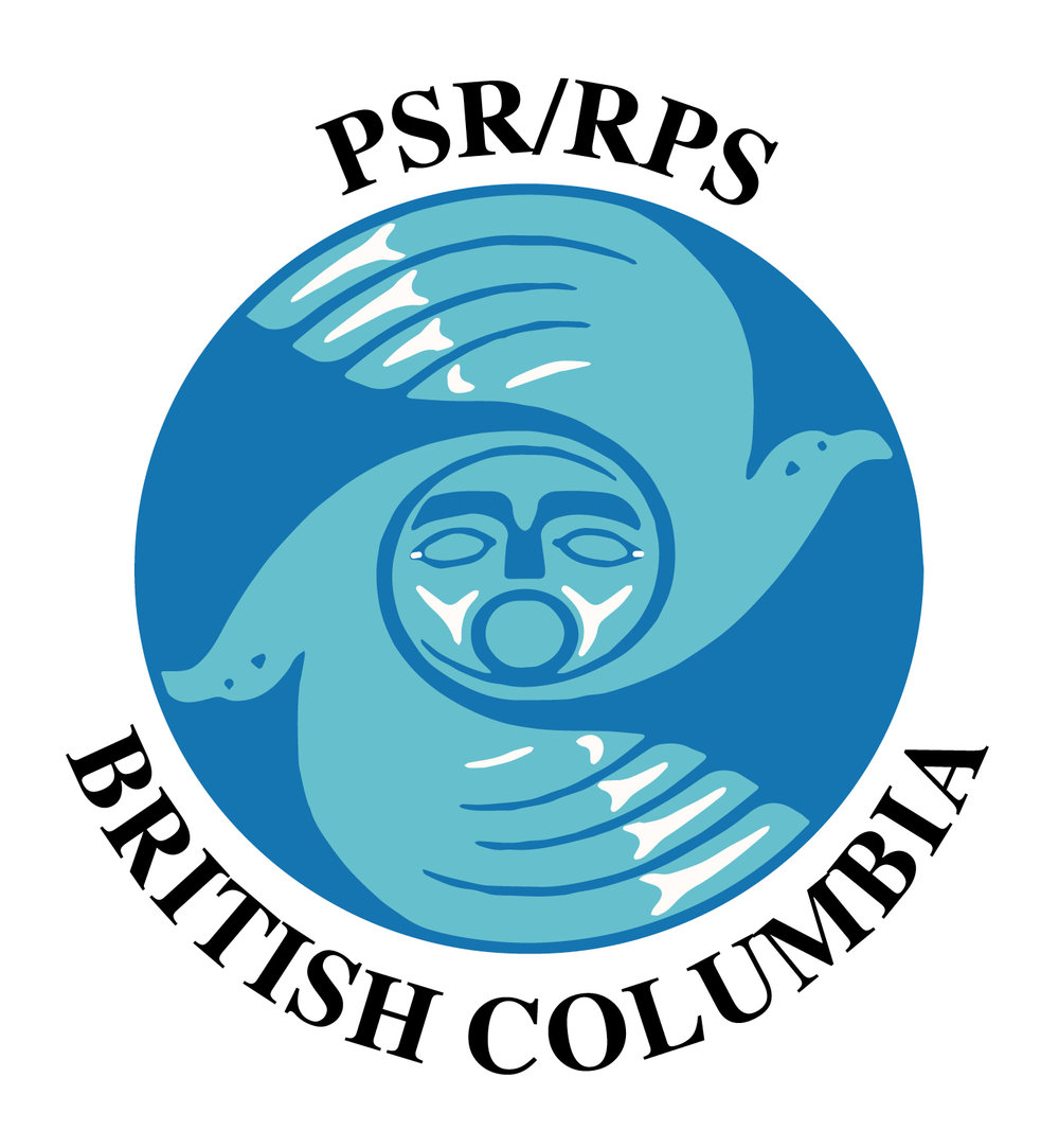 PSR RPS BC Logo.jpg