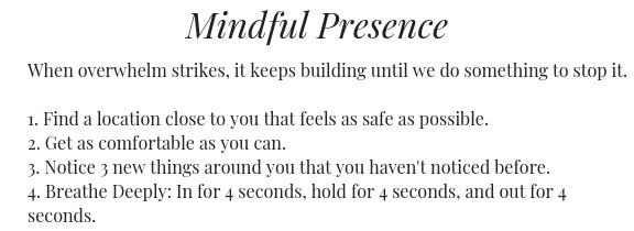 Mindful-Presence.jpg