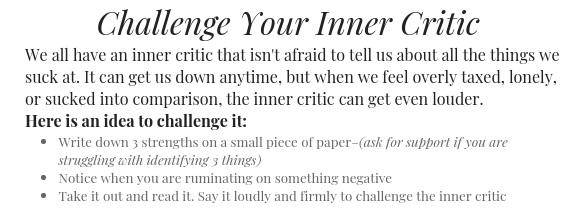 Challenge_your_inner_critic.jpg