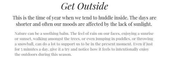 Get_outside.jpg