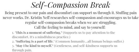 Self-compassion+break.jpg