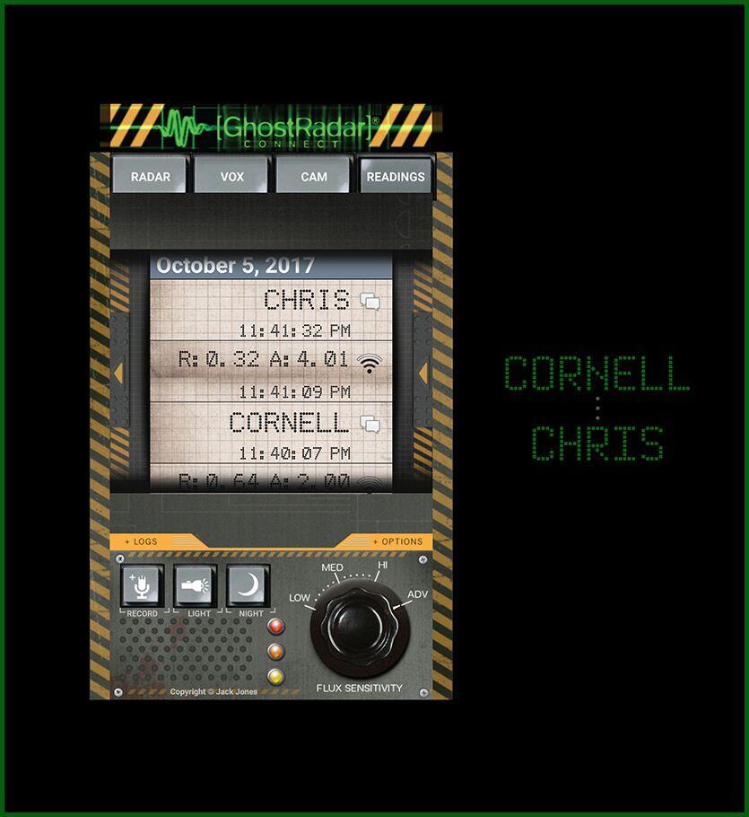 Chris Cornell 6.jpg