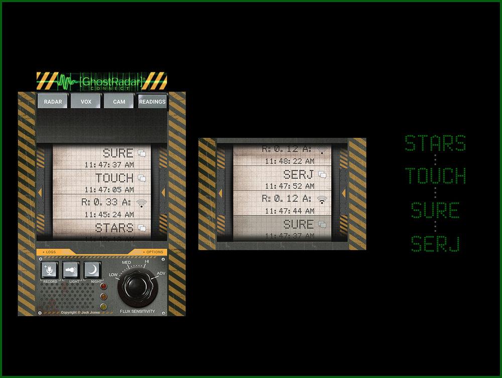 New Radar 1.jpg