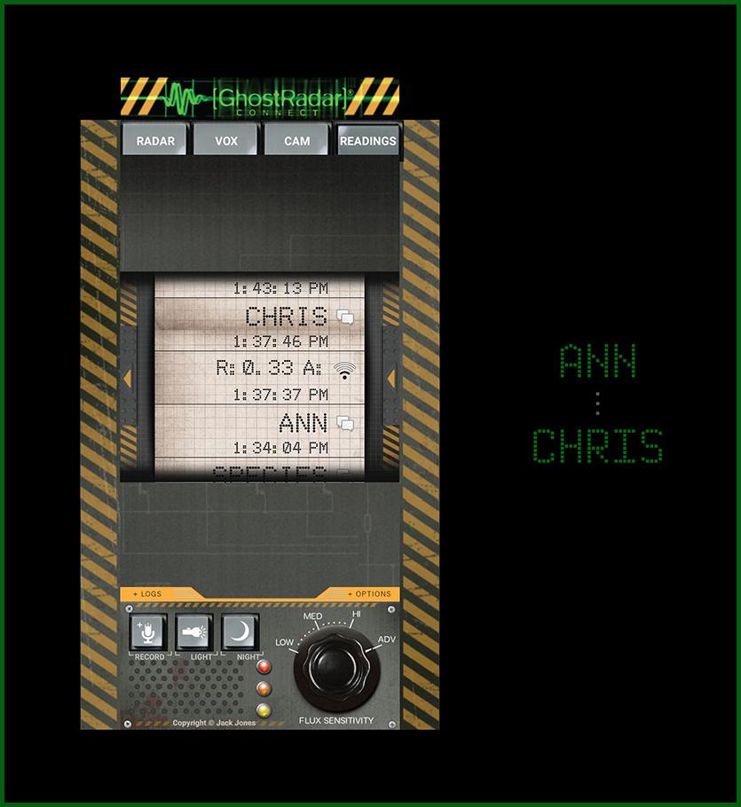 New Radar 4.jpg