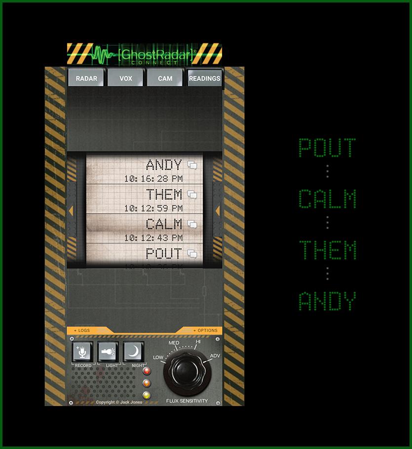 New Radar 11.jpg